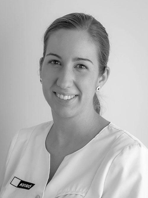 Dra. Sara Castro