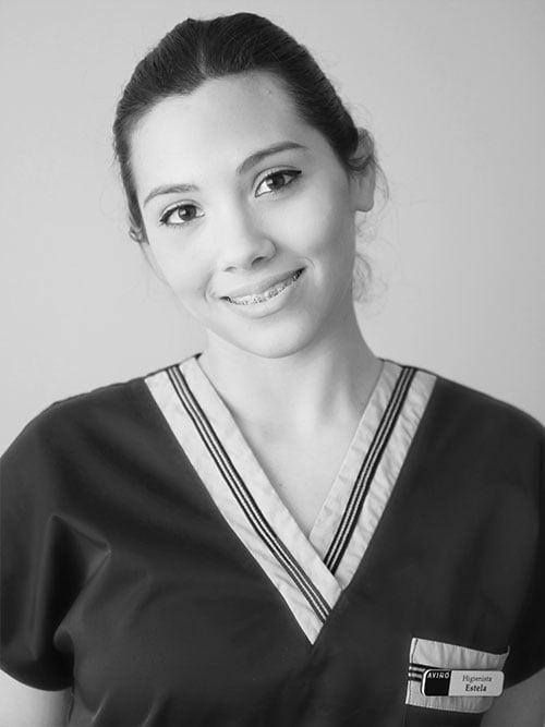 Stella Benítez