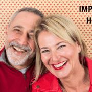 Implantes Híbridos Clínica Aviño