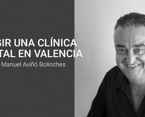 Clínica Dental Aviño