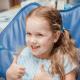 Programa Gratuito de Prevención Clínica Dental Aviño